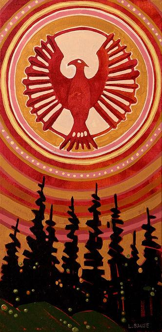 Rising Phoenix II 12x24 $800.jpg