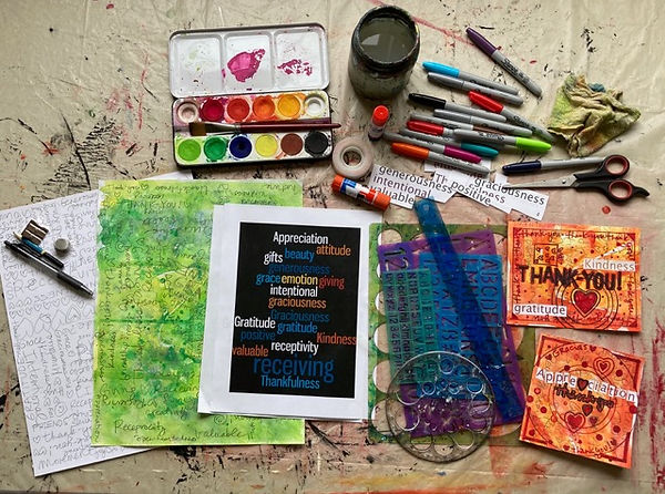 ART CARDS copy.jpeg