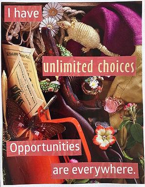 Opportunity LR.jpg