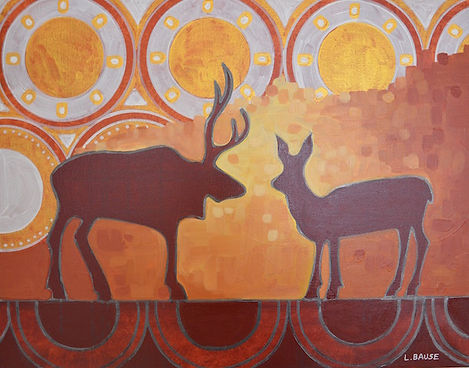 LB Two Elk 16x20 $800.00.jpg
