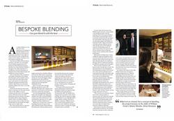 Whisky Magazine Aug 2014