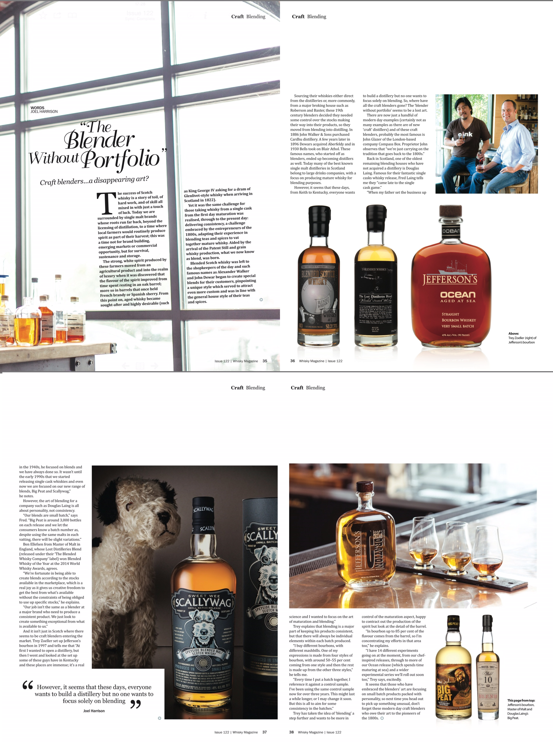 Whisky Magazine Sept 2014.png