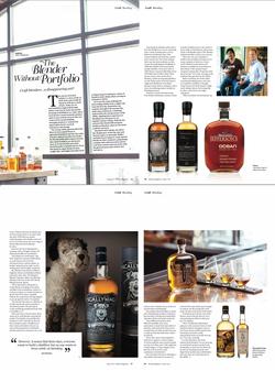Whisky Magazine Sept 2014.png