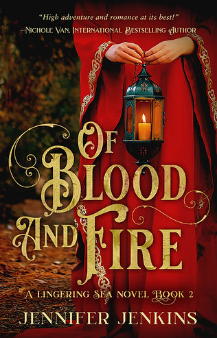 Of_Blood_and_Fire_1600x2500.jpg