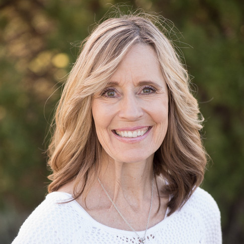 WRITING TIPS: Michele Ashman Bell