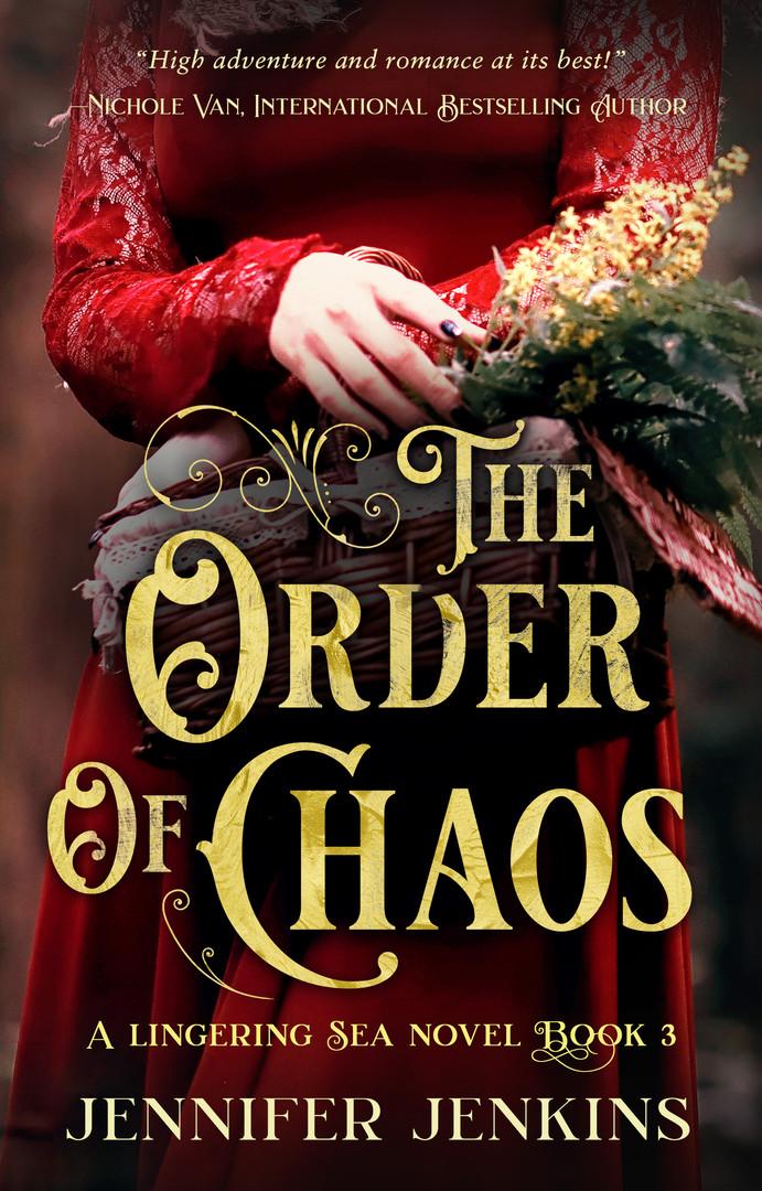 Order_of_Chaos_1600x2500 (2).jpg