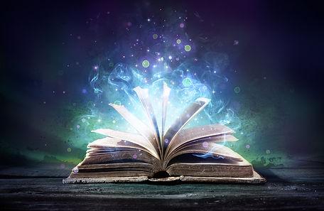 AdobeStock_105854379_magic_book_opening.