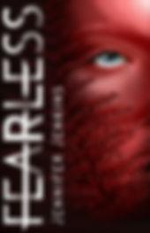 fearless-ebook-final.jpg