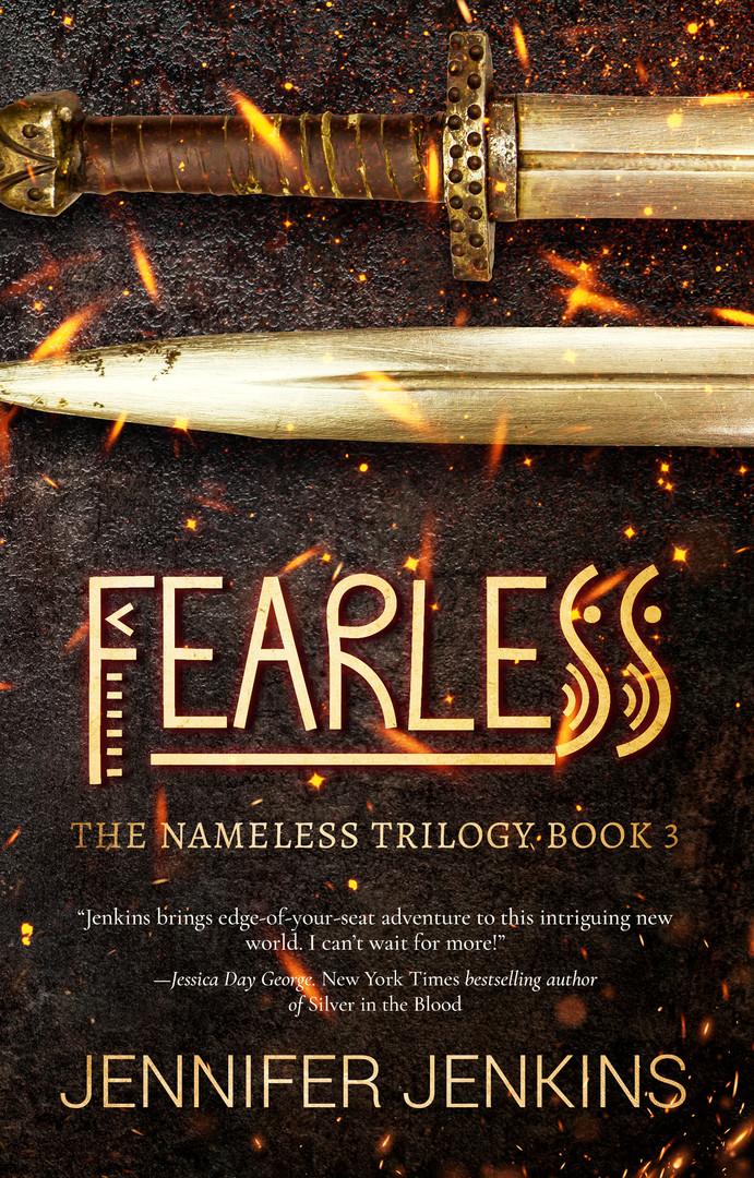 (3) Fearless_1600x2500.jpg