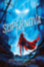 Supernova Cover Image.jpg