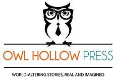 cropped-aowl-hollow_full-color-copy.jpg