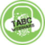 tabc webinars with headphones logo.png