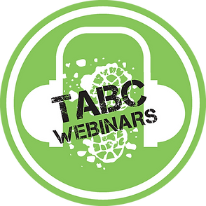 tabc webinars with headphones logo.png