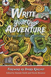 writeyourownadventure.png