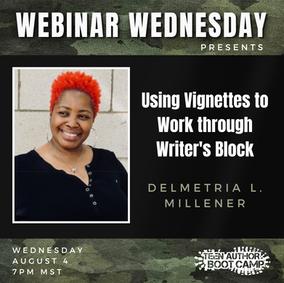 Webinar Wednesday TABC--delmetria.png