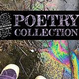 001 TABC poetry cover logo.jpg