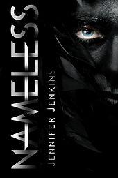 Nameless Cover.jpg