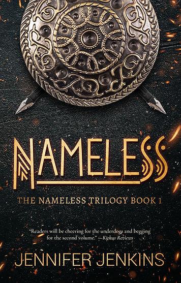 (1) Nameless_1600x2500.jpg