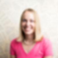 SamanthaHastings - Samantha Hastings.jpg