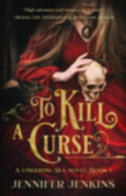 To_Kill_a_Curse_front.jpg