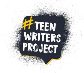 twproject-logo_orig.jpeg