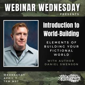 Webinar Wednesday TABC--Daniel.png