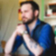 zentner-author-photo-credit-jamie-hernan