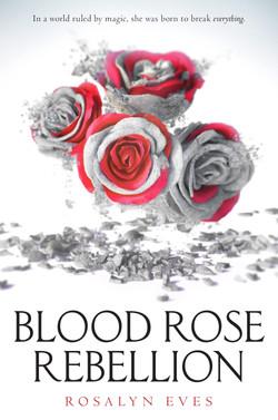 RosalynEves_book