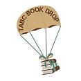 TABC BOOK DROP.png
