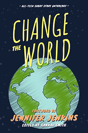 ChangetheWorldCover.png