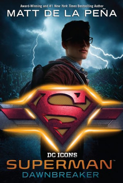 Superman-Cover-400x592
