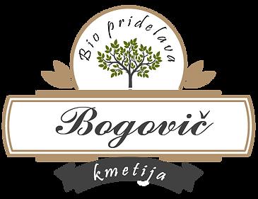 Logo kmetija Bogovič.png