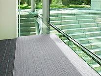 carpete placa desso beaulieu