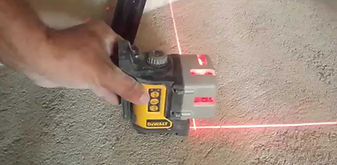 ferramentas laser dewalt stanley