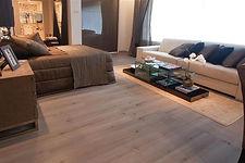 piso viilico