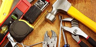 ferramentas manuais dewalt stanley
