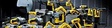 ferramentas parafusadeira