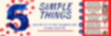 5 simple things.png