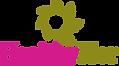 healthyher logo