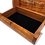 Thumbnail: Wood Jewelry Box