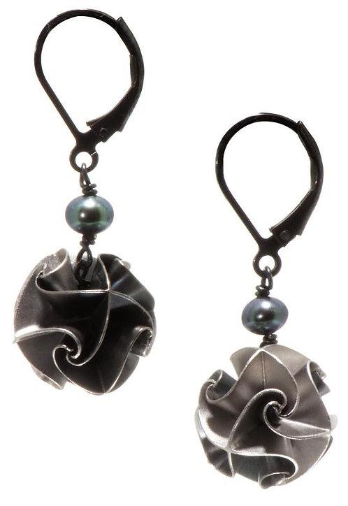 314 Studio Earrings