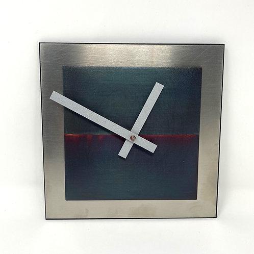 Leonie Lacouette Clock