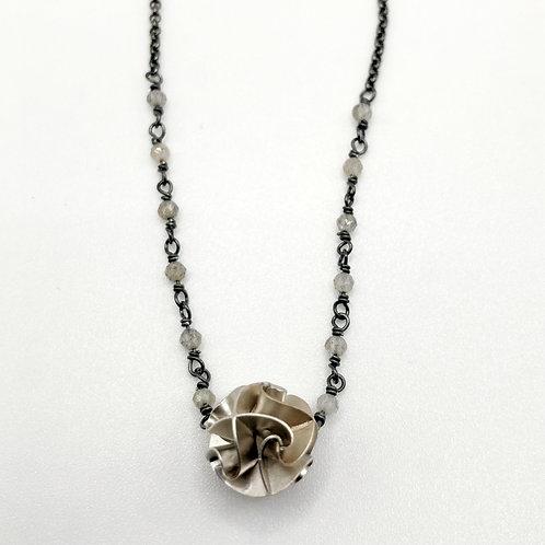 314 Studio Necklace