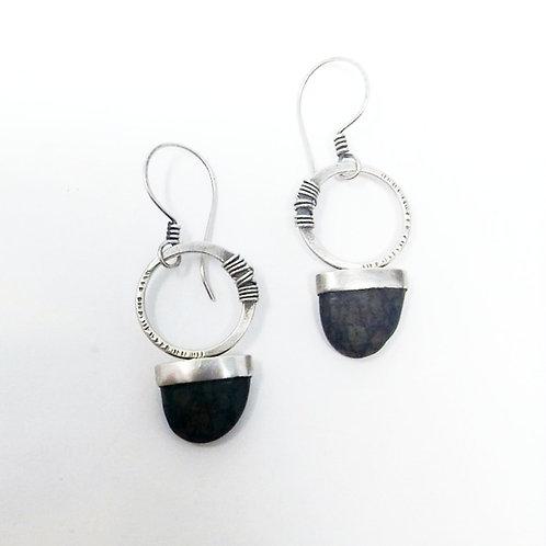 Rebecca Bashara Earrings