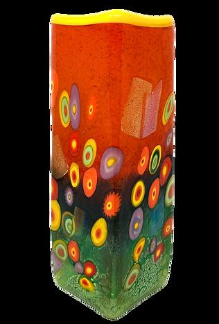 Mad Art Vase