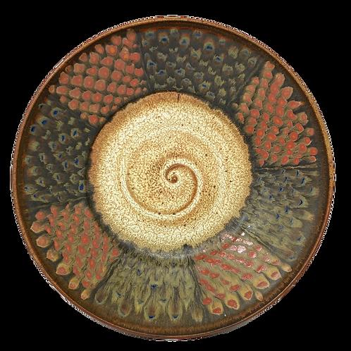 Wally Schwab Bowl