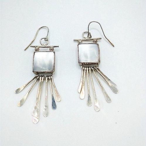 Jim Hayes Earrings