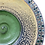 Thumbnail: Wally Schwab Bowl