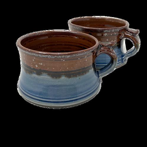 Wally Schwab Mug Set