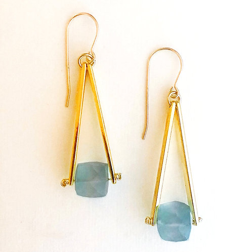 Susan Goodwin Earrings